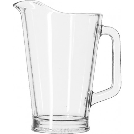 Pitcher, Pitchers Libbey - 1774ml