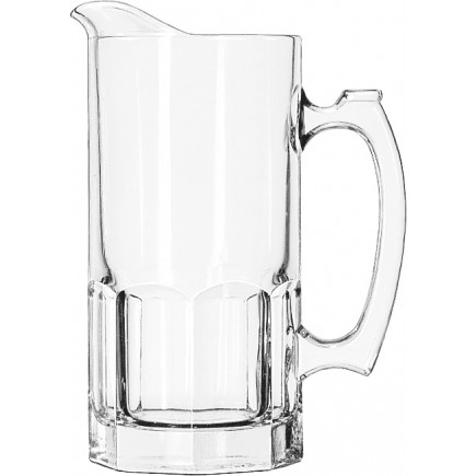 Pitcher, Gibraltar Libbey - 998ml