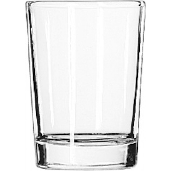 wasserglas miscellaneous tumblers libbey 118ml. Black Bedroom Furniture Sets. Home Design Ideas