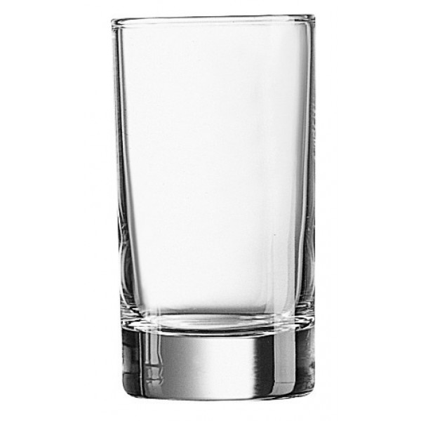 Ml Old Fashioned Glass