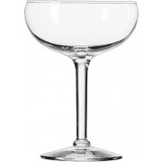 Glas Fiesta Grande, Grande Collection Libbey - 355ml