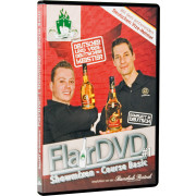 #1 Flair DVD - Showmixen - Course Basic