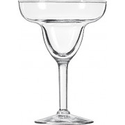 Coupette/Margarita Glas, Citation Gourmet Libbey - 266ml