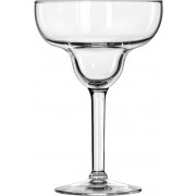 Coupette/Margarita Glas, Citation Gourmet Libbey - 436ml