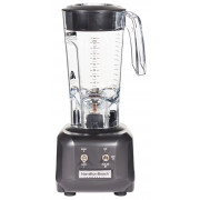 Hamilton Beach Rio® Bar Blender (HBB250) - BPA frei