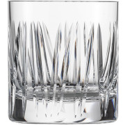 D.O.F. Glas, Basic Bar Motion Schott Zwiesel - 369ml (2Stk.)