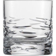 D.O.F. Glas, Basic Bar Surfing Schott Zwiesel - 369ml (6Stk.)