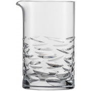 Rührglas, Basic Bar Surfing Schott Zwiesel - 500ml