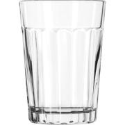 Glas Juice, Paneled Tumblers Libbey - 251ml