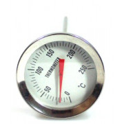 Thermometer - 0 bis +250°C