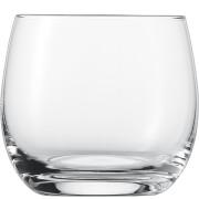 Whiskybecher Banquet, Schott Zwiesel - 400ml (6 Stk.)