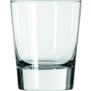 Double Old Fashioned Glas, Geo Libbey - 392ml