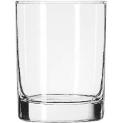 Double Old Fashioned Glas, Heavy Base Libbey - 399ml (36Stk)