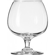 Brandyglas Citation, Libbey - 355ml