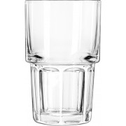 Beverage Glas, Stackable Gibraltar Libbey - 355ml (36Stk)