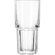 Cooler Glas Gibraltar Stackable, Libbey - 473ml (1 Stk.)
