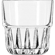 Glas Rocks, Everest Libbey - 266ml (36Stk)
