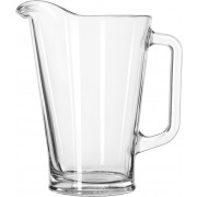 Krug Pitcher, Pitchers Libbey - 1095ml