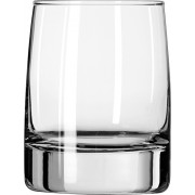 Rocks Glas, Vibe Libbey - 296ml (12Stk)