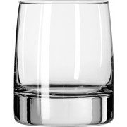 Double Old Fashioned Glas, Vibe Libbey - 355ml (12Stk)