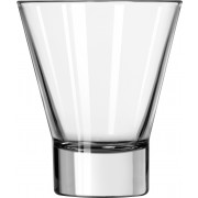 Double Old Fashioned Glas V350, Series V Libbey - 350ml (12Stk)