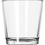 Double Old Fashioned Glas, Basics Libbey - 355ml (24Stk)