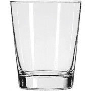Double Old Fashioned Glas, Heavy Base Libbey - 444ml (36Stk)