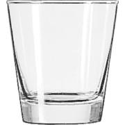 Old Fashioned Glas, Heavy Base Libbey - 192ml (48Stk)
