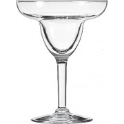 Coupette/Margarita Glas, Citation Gourmet Libbey - 207ml (12Stk)