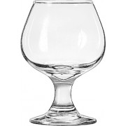 Brandy Glas, Embassy Libbey - 163ml (12Stk)