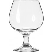 Brandy Glas, Embassy Libbey - 340ml (12Stk)