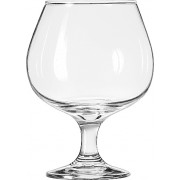 Brandy Glas, Embassy Libbey - 518ml (12Stk)