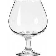 Brandy Glas, Embassy Libbey - 651ml (12Stk)