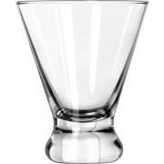 Cosmopolitan Glas Wine, Cosmopolitan Libbey - 296ml (12Stk)