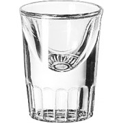 Glas Tall Whiskey, Shooters & Shots Libbey - 30ml (12Stk)