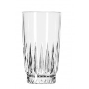 Glas Cooler, Winchester Libbey - 474ml (36 Stk.)