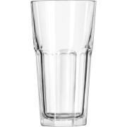 Cooler Glas, Gibraltar Libbey - 592ml