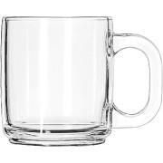 Glastasse, Warm Beverages Libbey - 296ml (12Stk)