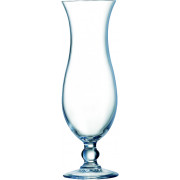 Hurricane Glas, Outdoor Perfect Arcoroc - 440ml