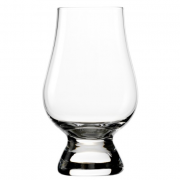 The Glencairn Glas, Stölzle Lausitz - 190ml