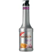 Passionsfrucht FruchtPüree mix - Monin (1,0l)