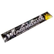 Wunderkerze - 30cm (8Stk.)