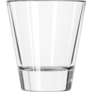 Glas Rocks, Elan Libbey - 207ml (12Stk)