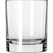 Glas Rocks, Chicago Libbey - 207ml (12Stk)