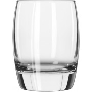 Glas Double Old Fashioned, Endessa Libbey - 355ml (12Stk)
