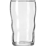 Glas Juice Governor Clinton, Libbey - 148ml (72Stk)
