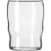 Glas Beverage Governor Clinton, Libbey - 237ml (72Stk)
