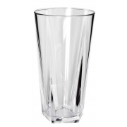 Hi-Ball Glas, Penthouse BB Plastics - 330ml