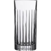 Hi-Ball Glas Timeless, RCR - 443ml (6 Stk.)
