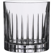 Double Old Fashioned Glas Timeless, RCR - 360ml (6 Stk.)